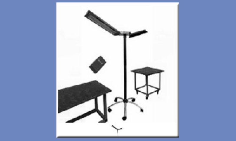 Riscaldatore elettrico infrarossi RCR2000 1