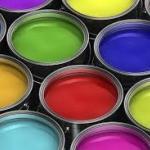 Tinteggiatura e decorazione esterni