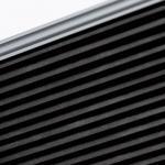 Tenda oscurante plissettata VELUX