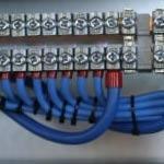 Quadro elettrico civile completo Milano e Monza