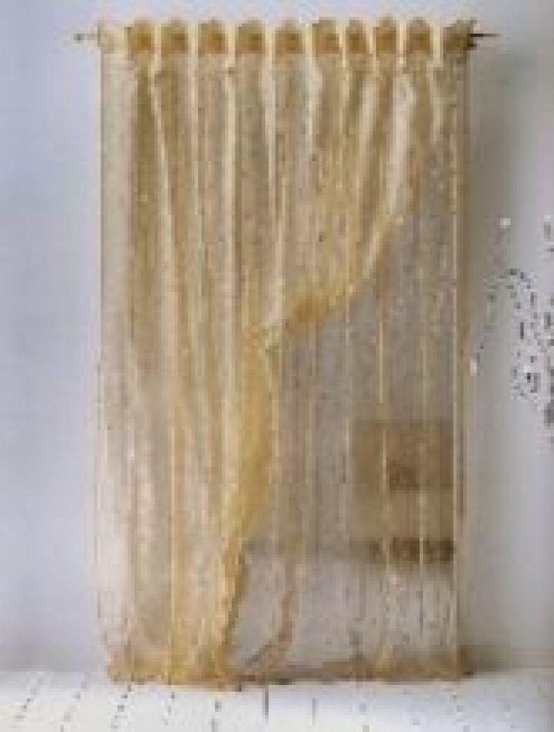 Bastoni scorritenda in legno online 5