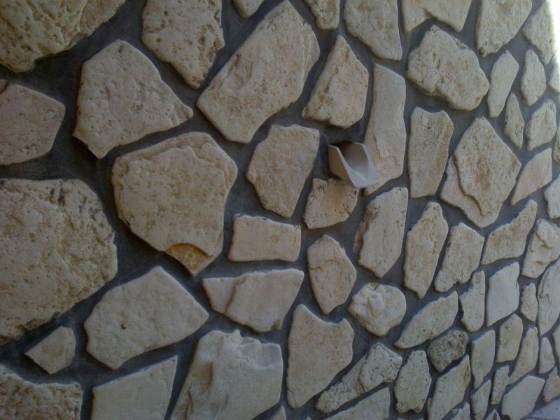 Pietre per pavimenti e rivestimenti Marino di Roma 5