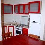 Vendita appartamenti residence sharm-el-sheikh