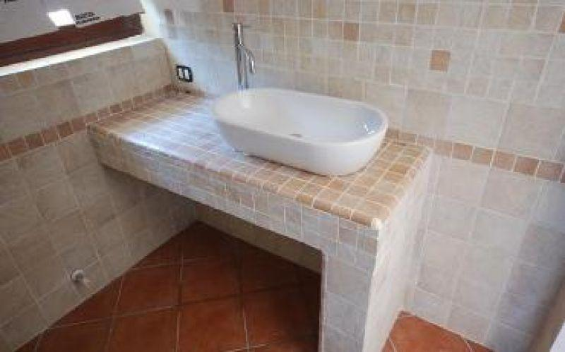 Prezzo rifacimento bagno con demolizione roma - Rifacimento bagno costi ...