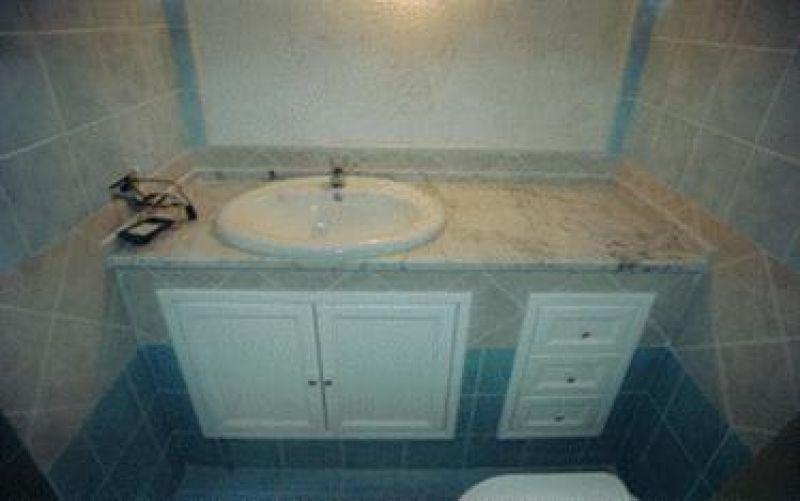 Prezzo: Rifacimento bagno con demolizione roma