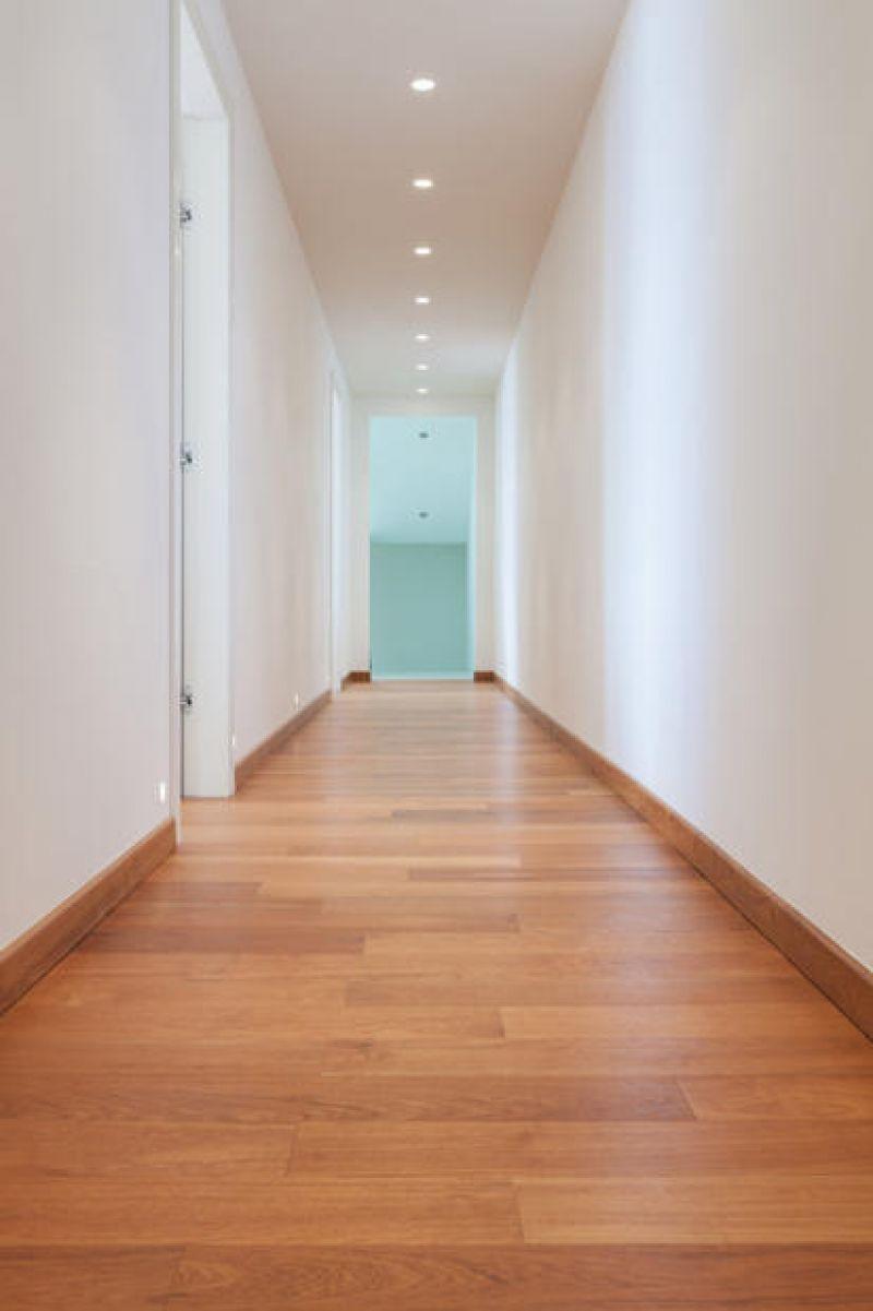 Prezzo pavimento floormix hard wood in legno su pvc - Lavorincasa forum ...