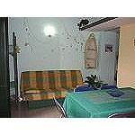 Affittasi bivani residence sicilia