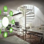 Corso domotica - home automation