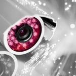 Corso videosorveglianza per professionisti