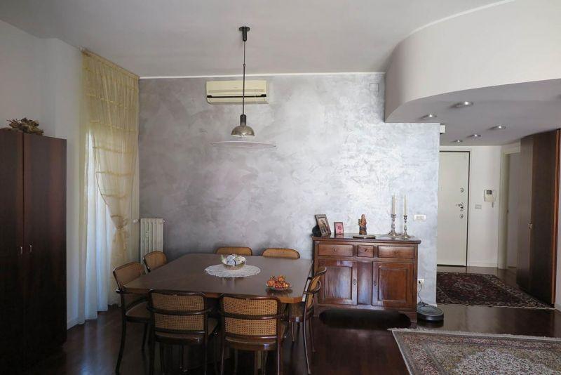 Ristrutturazione cucina - 887203 2
