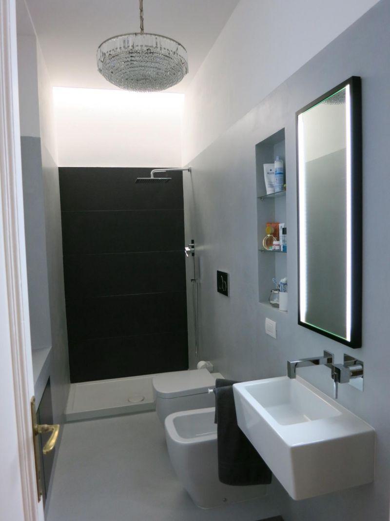 Ristrutturazioni complete di appartamenti 6