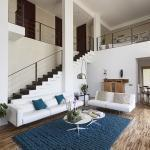 Ristrutturazioni complete di appartamenti