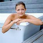 Riparazione vasche da bagno