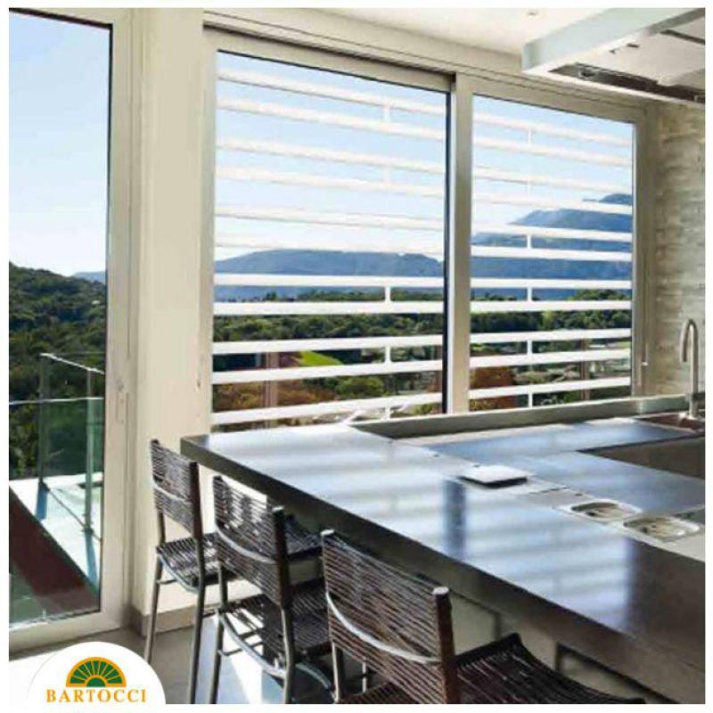 Prezzo grate per finestre roma prezzo grate per finestre roma 4320 - Le finestre roma ...