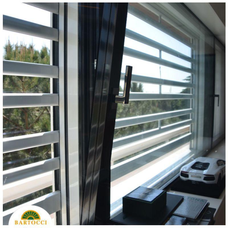 Prezzo grate per finestre roma prezzo grate per for Finestre roma prezzi