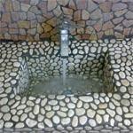 Rifacimento impianti bagno