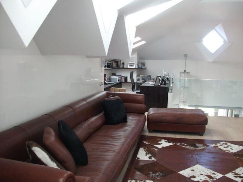 Imbiancature di alloggi 100 mq Milano 10