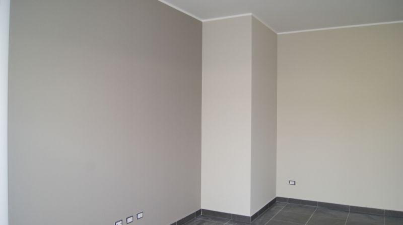Imbiancature di alloggi 100 mq Milano 11