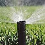 Impianti irrigazione interrata