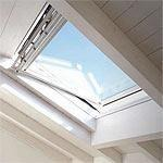 Assistenza velux
