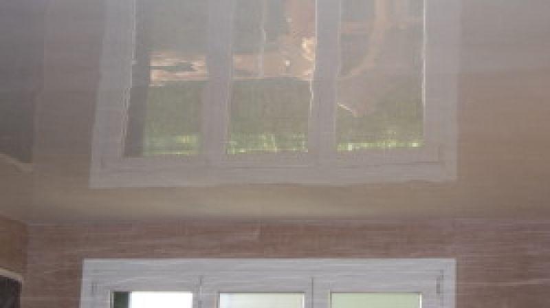 Finitura stucco veneziano Milano 2