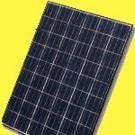 Fotovoltaico - 8973