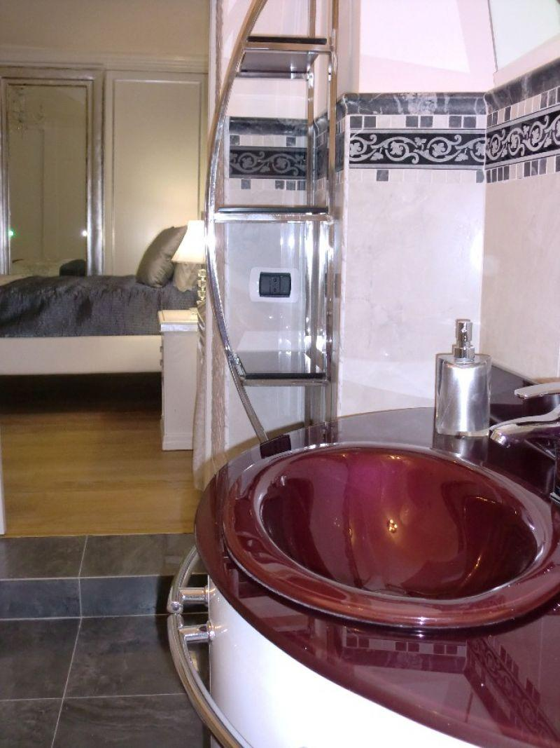 Prezzo offerta ristrutturazione bagno - Prezzi rifacimento bagno ...