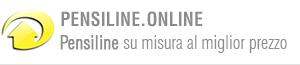 Pensiline.net