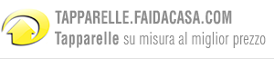 Faidacasa.com