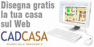 Cad Casa