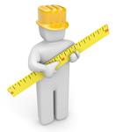 calcola costi ristrutturazione