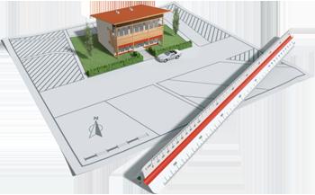 Progettazione casa e consulenza telefonica architetto for Consulenza architetto online