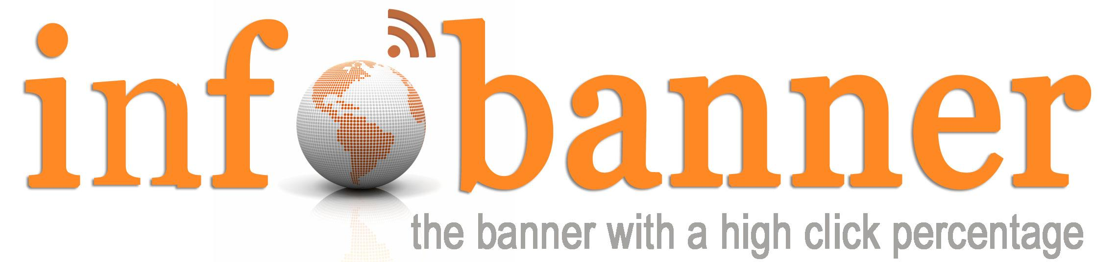 Campagna banner per il CTR