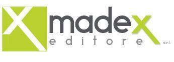 MADEX Editore S.r.l.