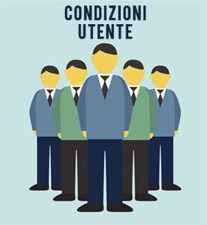 Condizioni generali per utenti ed aziende - Lavorincasa forum ...