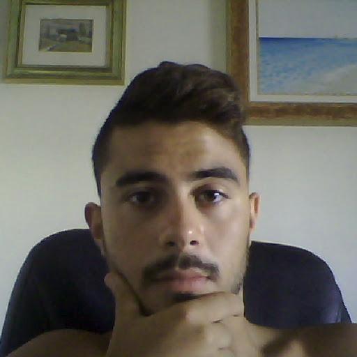 Stefanopaladini