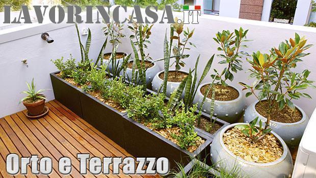 manutenzione terrazzo - 28 images - rifacimento terrazzo edil2011 ...